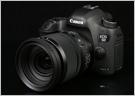 最新影楼资讯新闻-硬光人像摄影实拍 适马24-105 F4镜头试用