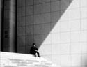 最新影楼资讯新闻-摄影技术延伸学习:如何理解和表达极简主义摄影