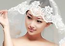 最新影楼资讯新闻-新娘婚纱造型 回头率百分百