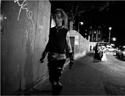 最新影楼资讯新闻-8个摄影技巧让你在街头摄影时更有自信
