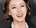 最新影楼资讯新闻-韩星李多喜烟熏教程 女人味十足