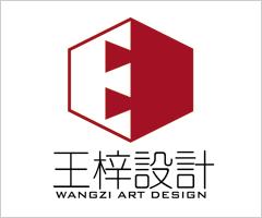 最新影楼资讯新闻-王梓设计机构:专注国内结婚产业