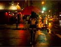 最新影楼资讯新闻-拍摄技巧:夜间街头摄影的十个建议