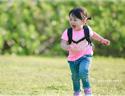 最新影楼资讯新闻-你不可不知道的儿童摄影对焦技巧