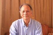 最新影楼资讯新闻-传播摄影种子的人文主义者 专访摄影家阮义忠