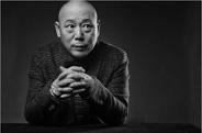最新影楼资讯新闻-转换生活视角 回访摄影师张弘凯