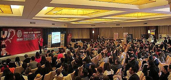 最新影楼资讯新闻-[预告]7月1-2日汉邦名师大讲堂-创造行业奇迹