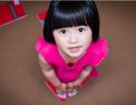 最新影楼资讯新闻-独特视角 不同角度拍摄俏皮儿童摄影