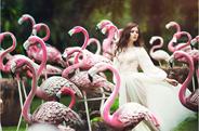最新影楼乐虎娱乐平台新闻-Margarita Kareva梦幻人像摄影:再现童话场景