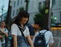 最新影楼资讯新闻-20个摄影技巧助你搞定街头快拍