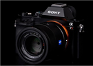最新影楼资讯新闻-最强无反标准镜头之索尼FE 55mm F1.8评测(上)