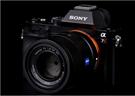最新影楼资讯新闻-最强无反标准镜头之索尼FE 55mm F1.8评测(下)