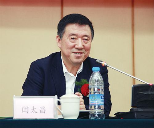 最新影樓資訊新聞-閆太昌主席及行業同仁為海南文昌災區捐款21.38萬