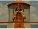 最新影楼资讯新闻-看电影学摄影构图之韦斯•安德森