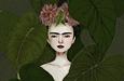最新影楼资讯新闻-印尼插画家Amna Oriana作品欣赏