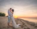 最新影楼乐虎娱乐平台新闻-九招摄影技巧教你拍好大场景旅行婚纱照