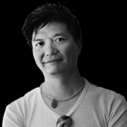 最新影楼资讯新闻-专访摄影师JackChan