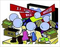 """最新影楼资讯新闻-海南加强""""***""""网购监管 影楼违规促销被点名"""