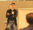 最新影樓資訊新聞-艾威中國公開課 推動影樓數碼標準化發展