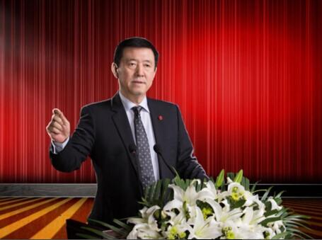 最新影樓資訊新聞-560萬中國人像攝影人辭舊迎新