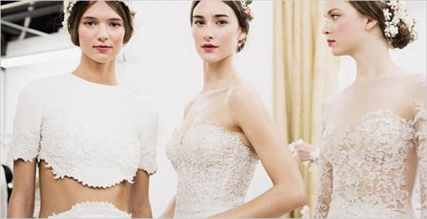 最新影楼资讯新闻-观点:婚纱礼服行业中大型卖家将越做越大