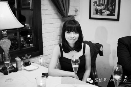 最新影楼资讯新闻-婚礼定制机构创始人郭薇:婚礼要重视系统性设计