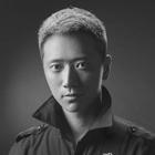 最新影楼资讯新闻-专访摄影师邬慎杰