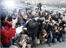 最新影楼资讯新闻-法国官方统计职业亚博娱乐唯一官网师近况 不容乐观
