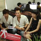 最新影楼资讯新闻-南京大数码培训机构