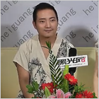 最新影楼资讯新闻-黑光达人·化妆师李文涛 专访