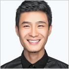 最新影楼资讯新闻-黑光达人·摄影师徐尚 专访
