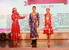 最新影楼资讯新闻-第12届中国婚庆专业技能大赛结束