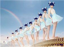 最新影楼资讯新闻-摄影师陈漫:贪过技术,但在真实面前,不过就了了