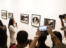 最新影楼资讯新闻-摄影大师雅克·亨利·拉蒂格摄影展开幕
