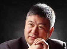 最新影楼资讯新闻-2015中国生活服务业大会年度候选人物公示