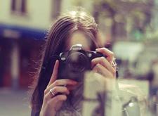 最新影楼资讯新闻-互联网+摄影市场仍需时间培育