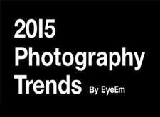 最新影楼资讯新闻-2015摄影趋势报告:中国最喜欢拍摄人物主题