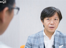 最新影楼资讯新闻-适马未来发展状况预览 Mobile01采访CEO山木和人