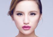 最新影楼资讯新闻-白天夜晚两种风格妆容化妆技巧视频详解