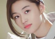 最新影楼资讯新闻-韩剧女主角化妆造型 打造韩式清透底妆