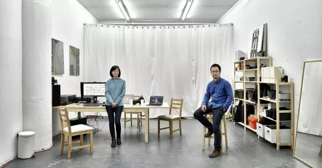 最新影楼资讯新闻-华人夫妻档婚礼摄影师 国外创业不易