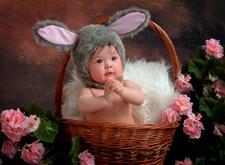 最新影楼资讯新闻-**二孩让婴儿摄影竞争越来越激烈