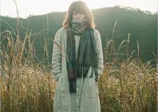 最新影楼乐虎娱乐平台新闻-日式电影般的静谧