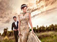 最新影樓資訊新聞-吉林一婚紗影樓促銷不履行約定 遭六百余人投訴