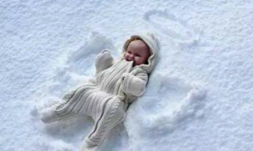 儿童摄影中心将宝宝底片丢失 家长十倍索赔