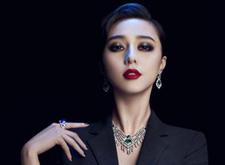 最新影楼资讯新闻-时尚摄影师陈漫 成功让冰冰变成范爷