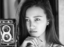 最新影楼资讯新闻-一个80的摄影师,时尚圈无人不知她名字