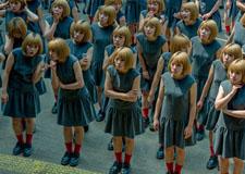 最新影楼资讯新闻-日本师Daisuke Takakura的超现实主义克隆摄影