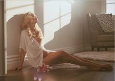 最新影楼资讯新闻-白俄罗斯美女摄影师 Polina Rabtseva 镜头下的美女私房照