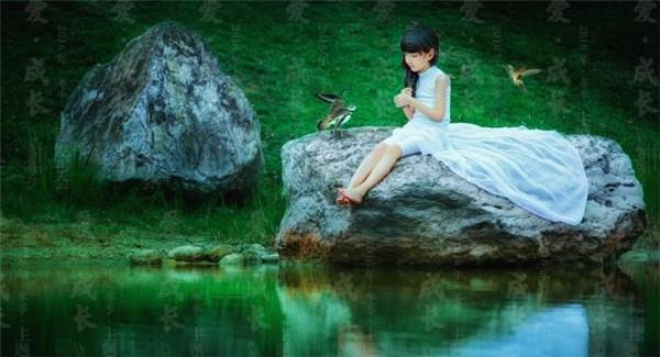 最新影楼资讯新闻-《爱·成长》亲子摄影视觉盛宴13日即将在成都举行